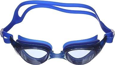 نظارات السباحة من سبيدو MC 771- أزرق