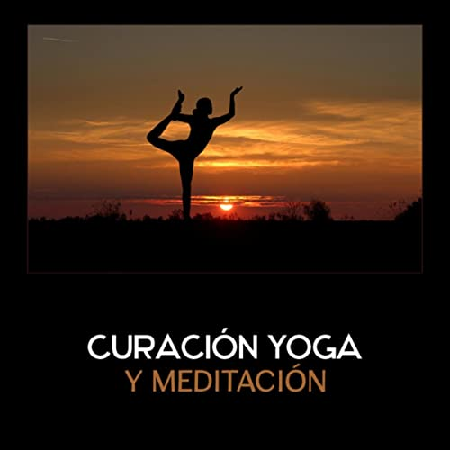 Yoga para Principiantes by Club de Meditación Zazen on ...
