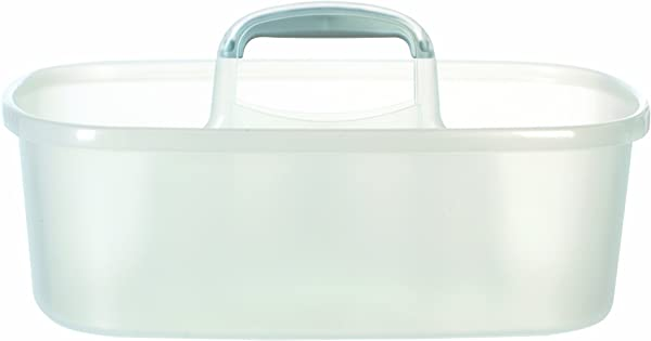 Caddy For 4 Gallon Rectagular Bucket