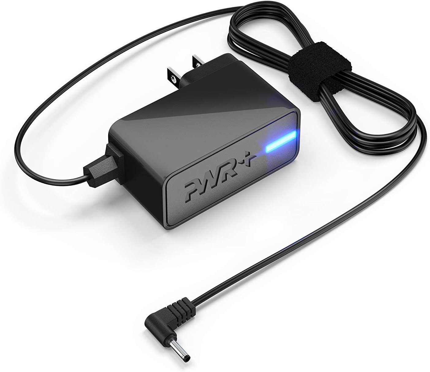 Pwr UL Listed 12V Wall Charger Aspire Switch Dallas Mall S for Acer SW5-011 Bargain