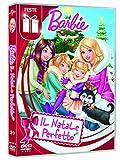 Barbie - Il Natale perfetto