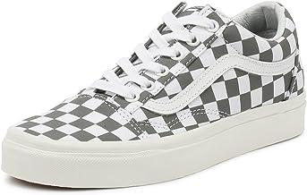 Suchergebnis auf für: vans old skool checkerboard