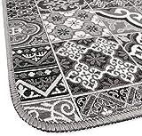 Zoom IMG-1 arrediamoinsieme nelweb tappeto multiuso cucina