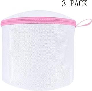 Best bra bag for laundry Reviews