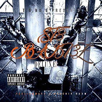 St8 Babiez (Deluxe)