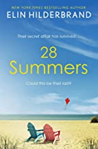 Untitled Summer 2020