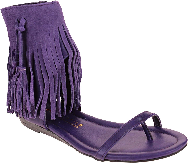 VOLATILE Very Women's Lex Dress Sandal