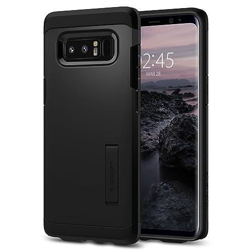 the latest ec555 043f4 Samsung Galaxy Note 8 Case: Amazon.ca