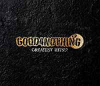 Good 4 Nothing Best by Good4nothing (2012-01-18)