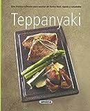 Book Teppanyaki