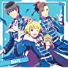 THE IDOLM@STER SideM NEW STAGE EPISODE:05 Beit