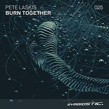 Burn Together