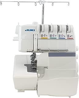industrial coverstitch machine