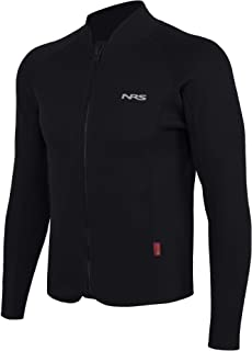 NRS Bill's Wetsuit Jacket