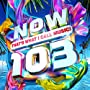 Now 103 / Various