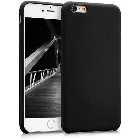 kwmobile Cover per Apple iPhone 6 Plus / 6S Plus: Amazon.it ...
