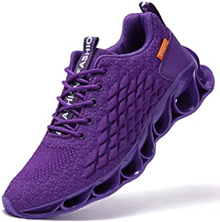 Fashion Men Tennis Shoes Casual Sport Man Running Sneakers
