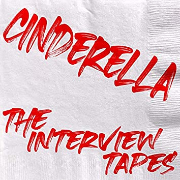 The Interview Tapes