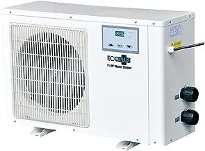 Ecoplus 728709 Chiller, 1.5 HP