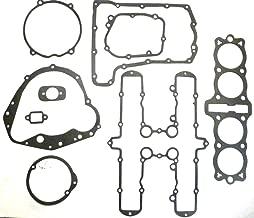 kz750 ltd parts