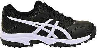 ASICS Gel-Lethal MP 7 Women's Running Shoes