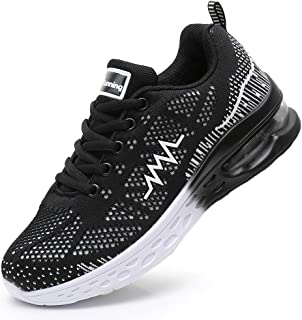 Women's LT 2 Road Running Sneakers Fashion Sport Air Fitness Workout Gym Jogging Walking Shoes