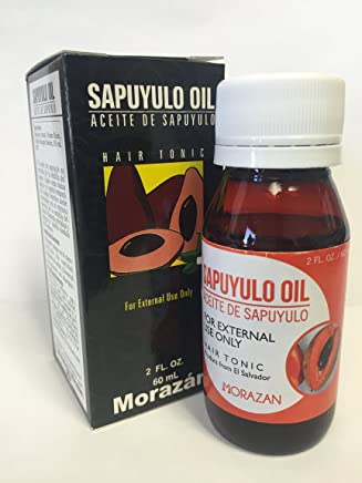 Sapuyulo Oil