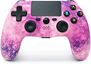 PS4 Controller Wireless Gamepad for Sony Playstation 4 Dual Shock Game Remote Sixaxis Gaming Joystick