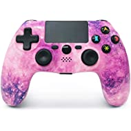 PS4 Controller Wireless Gamepad... PS4 Controller Wireless Gamepad for Sony Playstation 4 Dual Shock Game Remote Sixaxis Gaming...
