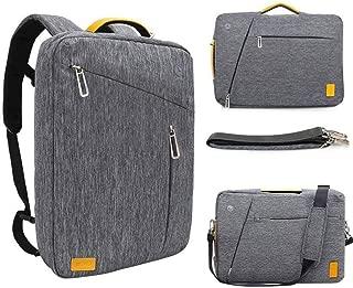 Best belkin laptop bag 15.6 Reviews