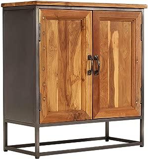sideboard cabinet sale