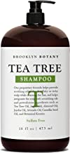 Best keratin oil shampoo dollar tree Reviews