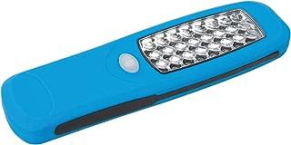Tente p/êche ACADGQ Lampe Torche LED Multifonction Rechargeable SOS magn/étique /à Suspendre IPX6 /étanche pour int/érieur et ext/érieur pour randonn/ée