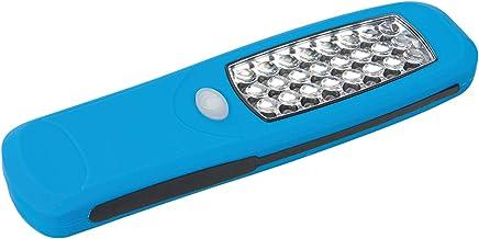 Projecteur LED Ext/érieur 50W Projecteur LED 3000K Lampadaire exterieur Mural Blanc Chaud 5000lm /étanche IP66 AC175-265V pour terrain de sport de garage de jardin