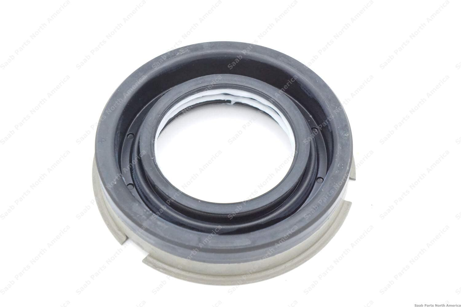 Genuine OEM Rear Drive Axle for Max 72% OFF Shaft 20986535 Saab Seal 5 ☆ very popular