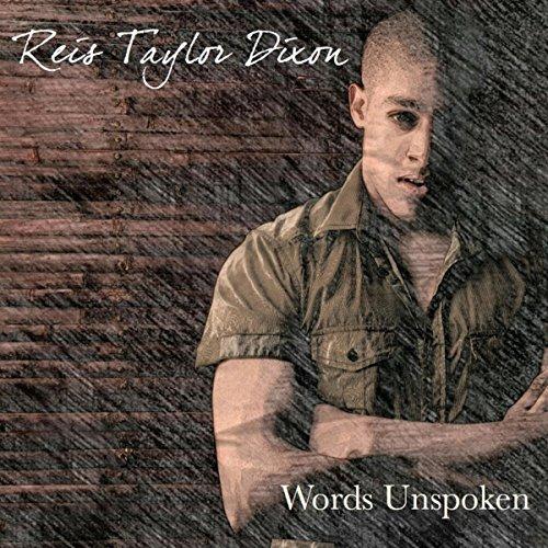 Words Unspoken (Hidden Track)