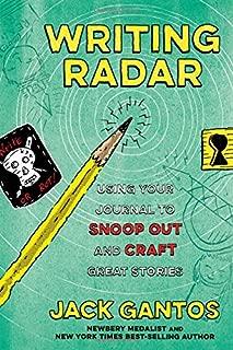 Best free radar key Reviews
