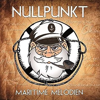 Maritime Melodien