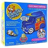 Zhu Zhu Pets Hamster Deluxe Accessories: Woody Wagon & Surfboard