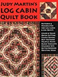 Loved Quilt Patterns