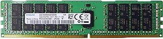 Memoria RAM Samsung ECC Registered DDR4 32GB 2Rx4 2400MHz PC4-19200 RDIMM M393A4K40BB1-CRC