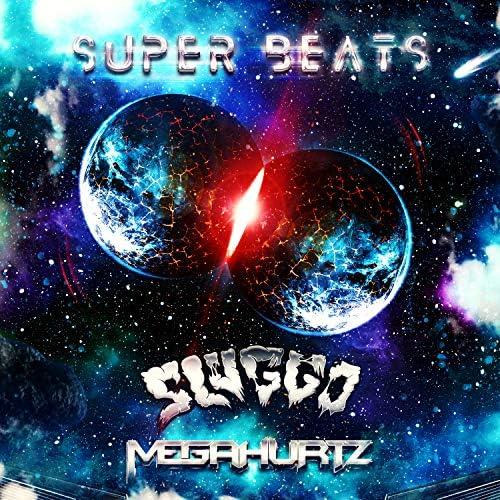 Sluggo & Megahurtz