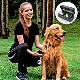 PETFON Pet GPS Tracker for Dogs