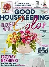 good housekeeping magazine june 2018
