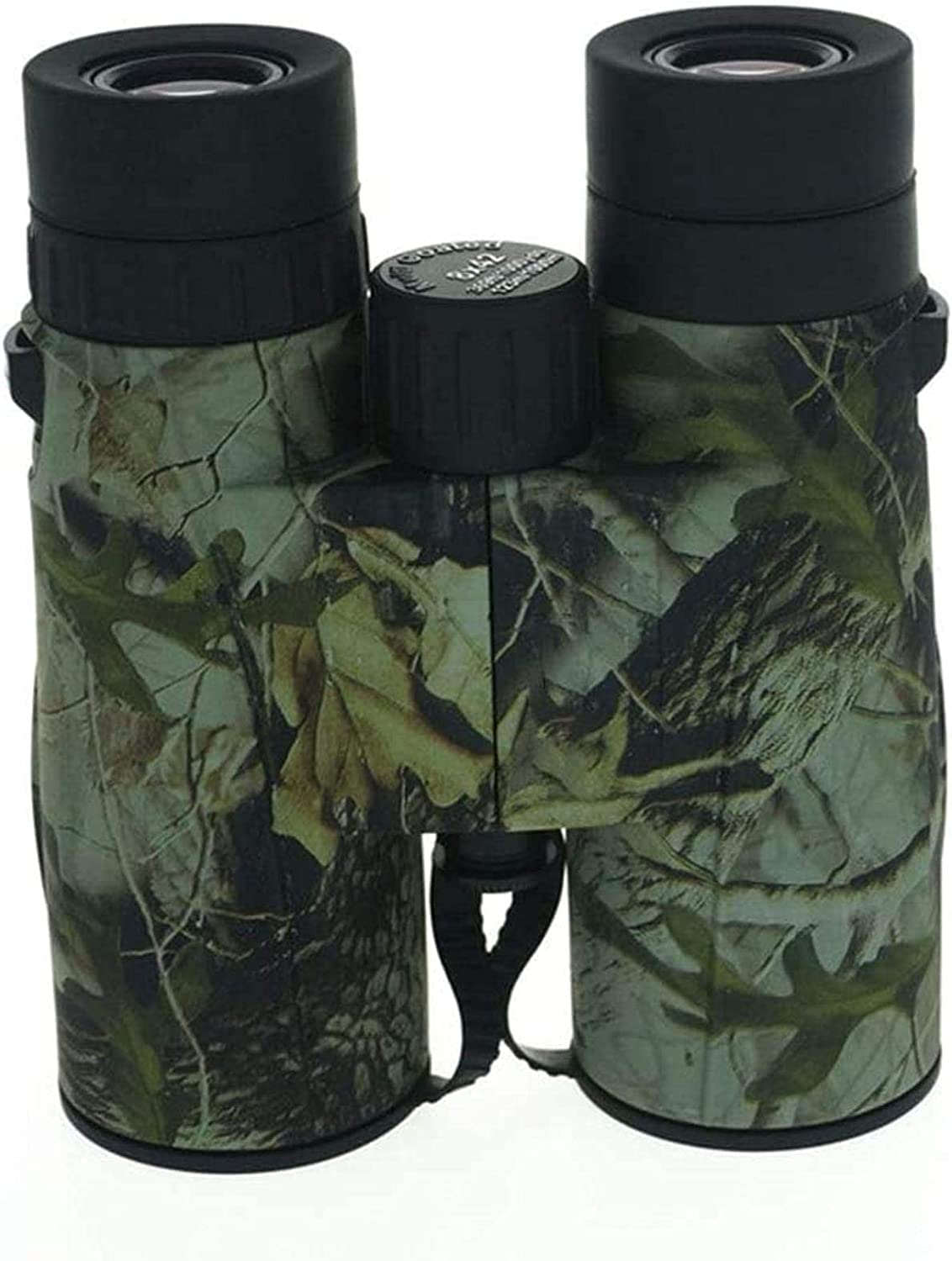 HAOLI Binoculars with High Magnification Night Vision Fis HD for Max 90% OFF Excellence
