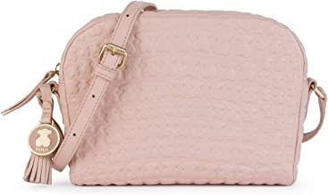 Amazon.es: bolsos tous mujer