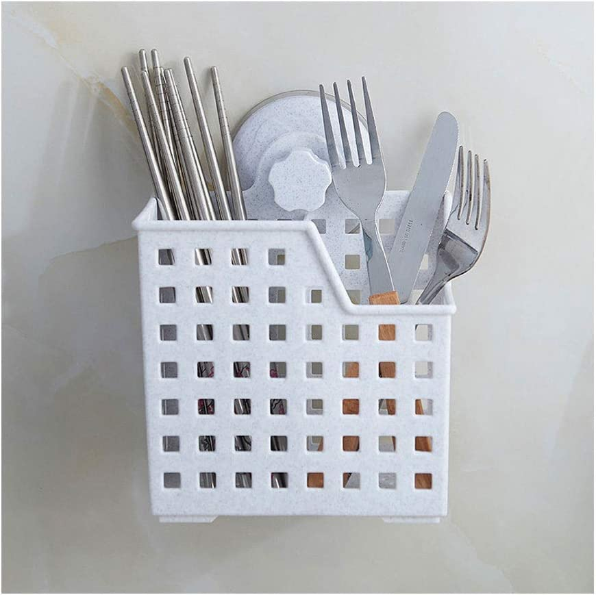 Utensil Holder Modern Complete Free Shipping Cutlery Indianapolis Mall Drainer Compact Id