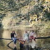 Mccartney,Paul & Wings: Wild Life (Deluxe) (Audio CD (Deluxe Edition))