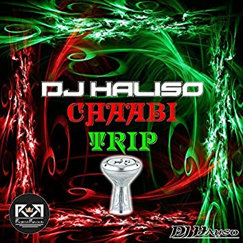 Chaabi Trip
