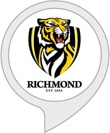 AFL Richmond Football Club